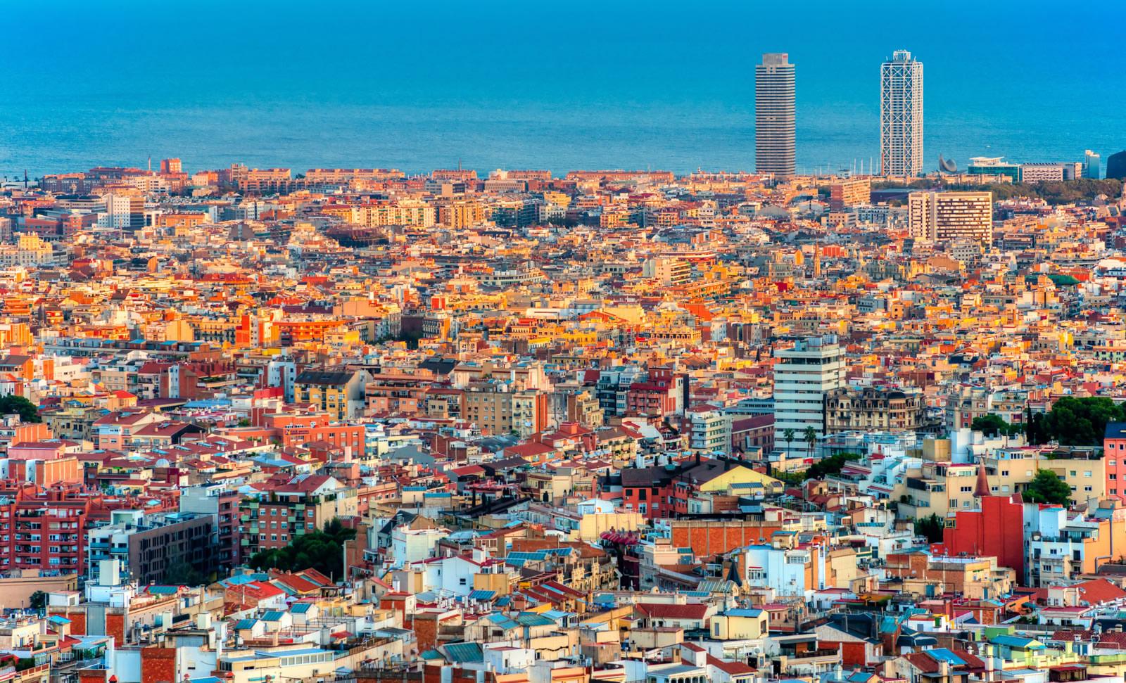 achat-appartement-barcelone-vue-du-ciel