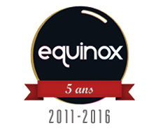equinox radio achat appartement barcelone