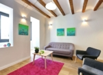achat appartement barcelone poble sec 4