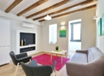 achat appartement barcelone poble sec 6